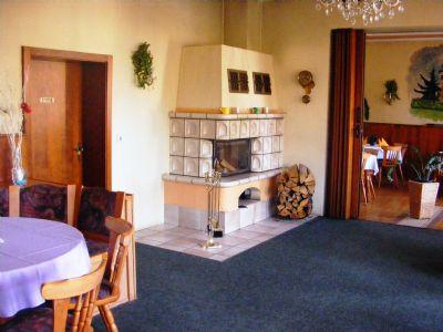 wohnen im eigenen hotel haus eisenberg 2c7cd46. Black Bedroom Furniture Sets. Home Design Ideas