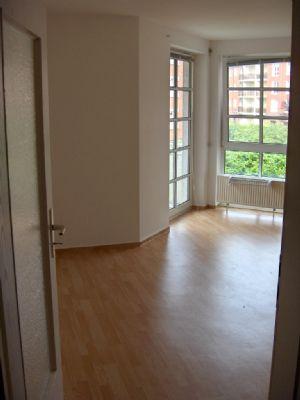 provisionsfreie 1 raum wohnung in viermorgen von privat etagenwohnung stralsund 2gmh73n. Black Bedroom Furniture Sets. Home Design Ideas