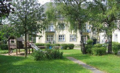sch ne ruhige lage in lippstadt wohnung 48 14 wohnung auch f r wg geeignet wohnung lippstadt. Black Bedroom Furniture Sets. Home Design Ideas