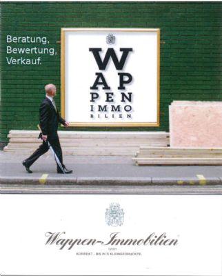 www.wappen-immobilien.com