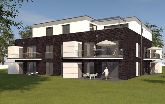 attraktive erdgeschoss wohnung in bremerhaven leherheide apartment bremerhaven 2bru94a. Black Bedroom Furniture Sets. Home Design Ideas