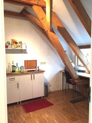 b ro atelier praxis loft in fischerhude zu vermieten b ro praxisfl che ottersberg b bremen. Black Bedroom Furniture Sets. Home Design Ideas