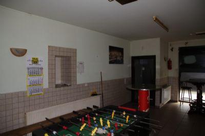 Gäste-Raum Bild 2