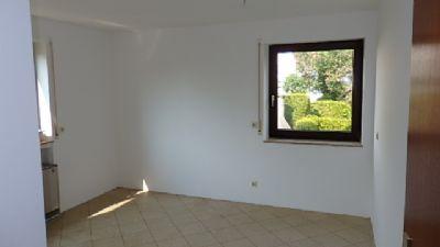 3 zimmer wohnung in neu ulm gerlenhofen wohnung neu ulm 2d4wp47. Black Bedroom Furniture Sets. Home Design Ideas