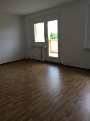 wohnung f r junge familien mit balkon wohnung stollberg 2f6zy4u. Black Bedroom Furniture Sets. Home Design Ideas