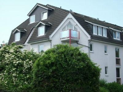 provisionsfrei gem tliche 1 raumwohnung ab zu vermieten etagenwohnung hildesheim. Black Bedroom Furniture Sets. Home Design Ideas