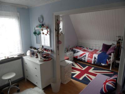 Zimmer 4+5
