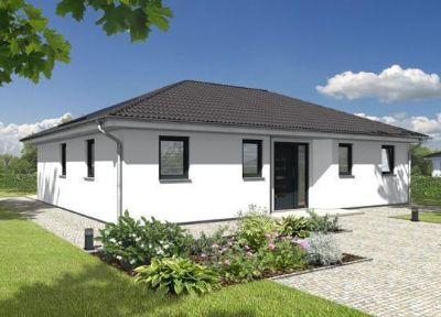 Das Winkelbungalow 108 - Ihr neues Zuhause?