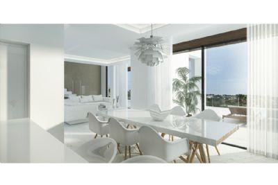 Spanien - Moderner Neubau im Ibiza Style | kalaydo.de