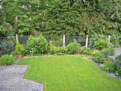 22-Blick-in-den-Garten