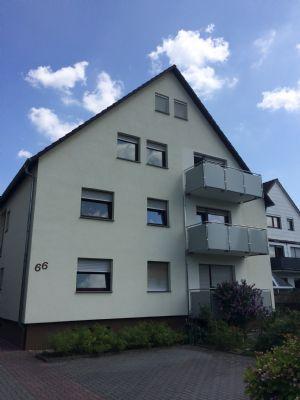 Gemütlich Wohnen in Pfungstadt mit Balkon