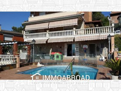 Ciudad Real Häuser, Ciudad Real Haus kaufen