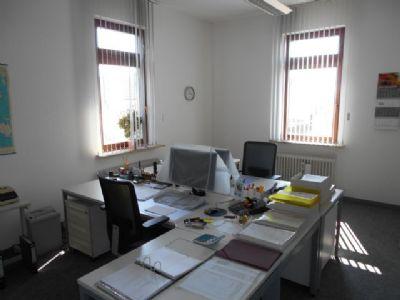 Büro Bild 3