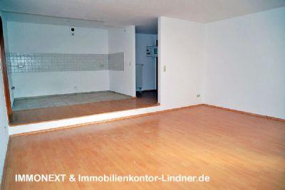 verkauf souterrain eigentumswohnung etagenwohnung delitzsch 296gp4m. Black Bedroom Furniture Sets. Home Design Ideas