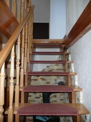 privat saniertes modernes mehrfamilienhaus mit 3 wohneinheiten in bremen nord ortsteil. Black Bedroom Furniture Sets. Home Design Ideas