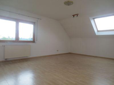 Wohnzimmer Ausschnitt
