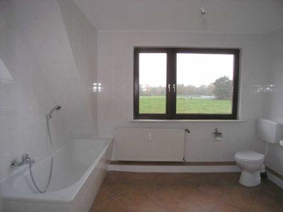 Bad  (Dusche und Wanne) - Bild 3