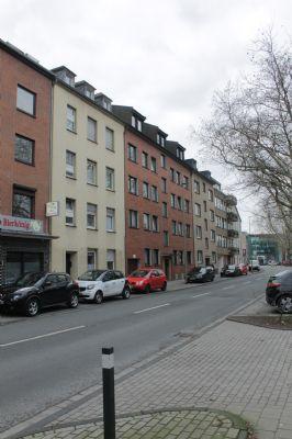 Single wohnung duisburg neudorf