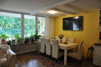einzigartige maisonette wohnung in kriegshaber zum selbstbezug maisonette augsburg 2g6pk4l. Black Bedroom Furniture Sets. Home Design Ideas