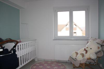 single wohnung hennef Hier erwartet sie eine große auswahl an mietwohnungen in siegburg: jetzt wohnung mieten in siegburg (rhein-sieg-kreis) bei immobilienscout24.