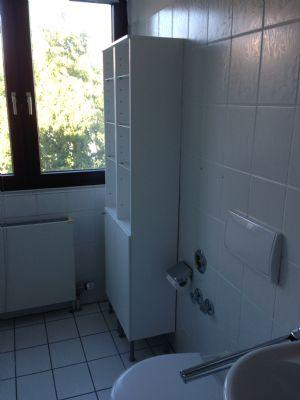 Duschbad unten (2)
