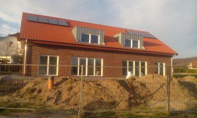 Halle (Westfalen) Häuser, Halle (Westfalen) Haus mieten