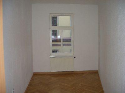 3 raum wohnung in der stadtmitte etagenwohnung weimar 2lzec44. Black Bedroom Furniture Sets. Home Design Ideas