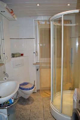 3 zimmer eigentumswohnung in lichtenfels wohnung lichtenfels bay 293h94j. Black Bedroom Furniture Sets. Home Design Ideas