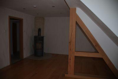 ruhige lage nahe dem rhein mit kamin 3 5 raum kdb g ste. Black Bedroom Furniture Sets. Home Design Ideas
