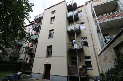 2 zimmer wohnung mit balkon im denkmalgesch tzten haus zu verkaufen wohnung leipzig 2fv624e. Black Bedroom Furniture Sets. Home Design Ideas