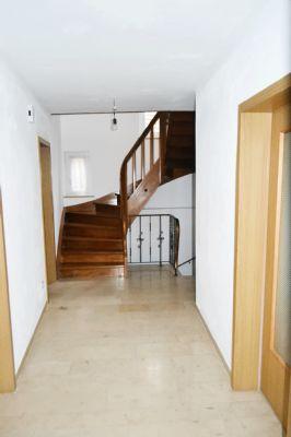 beste lage in gerolfing einfamilienhaus in ingolstadt haus ingolstadt 2beat48. Black Bedroom Furniture Sets. Home Design Ideas