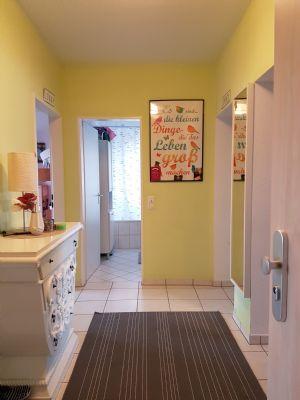 wohlf hlwohnung in oberursel stierstadt sucht nette mieter ideal f r paare und kleine familien. Black Bedroom Furniture Sets. Home Design Ideas