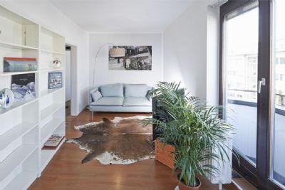 2 zimmer wohnung etagenwohnung stuttgart 2brg34n. Black Bedroom Furniture Sets. Home Design Ideas