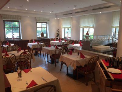 italienisches restaurant in erlangen restaurant erlangen 2fbyn4q. Black Bedroom Furniture Sets. Home Design Ideas