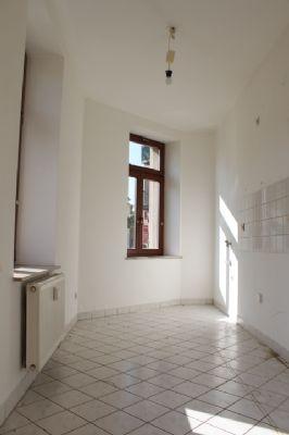 2 raum eg wohnung mit 48 m neues laminat k che mit fenster bad mit wanne etagenwohnung chemnitz. Black Bedroom Furniture Sets. Home Design Ideas