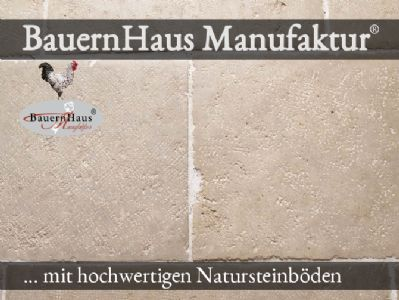 Bauernhausmanufaktur_Foto10_Dat17062014