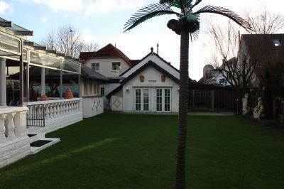 Garten Bild 3