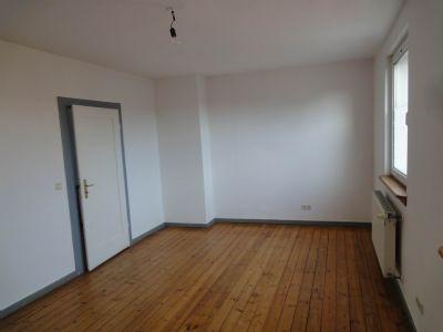 Wohnung 2 Zimmer 2