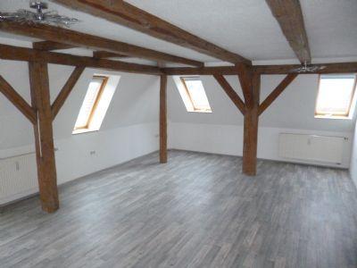 2. OG: Wohnzimmer