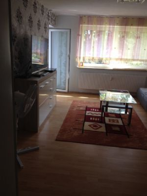 eigentumswohnung wohnung h chstadt a d aisch 2a4xv4t. Black Bedroom Furniture Sets. Home Design Ideas