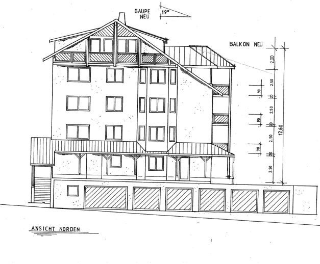 mehrfamilienhaus in unverbaubarertoplage mehrfamilienhaus kadelburg 2cmgd4z. Black Bedroom Furniture Sets. Home Design Ideas