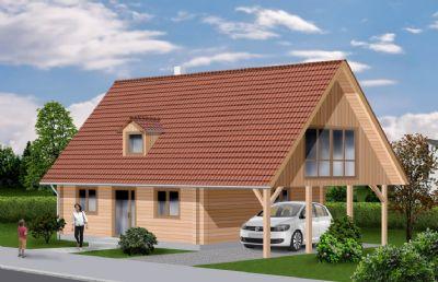 Beispielhaus_Holzbauweise