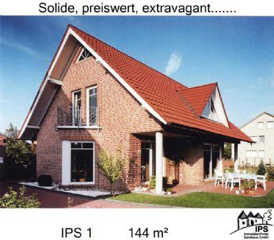 IPS 1