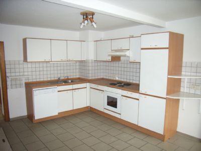 Wohnküche Ansicht1