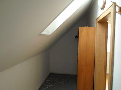 Bild 15 Kammer 1