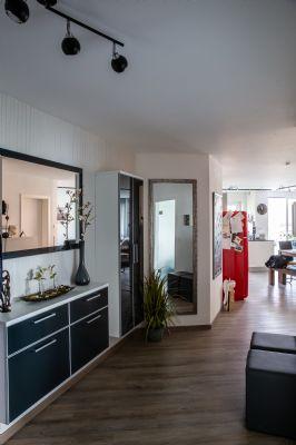 wundersch ne seniorengerechte wohnung in villingen wohnung villingen schwenningen 2natp42. Black Bedroom Furniture Sets. Home Design Ideas