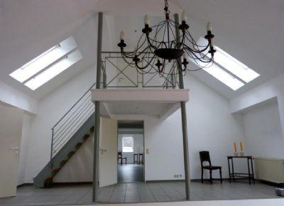 Wohnung Dortmund Mieten