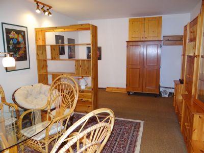 wohnung in kitzb hel mit freizeitwohnsitz mieten wohnung kitzb hel 2c3gn4s. Black Bedroom Furniture Sets. Home Design Ideas