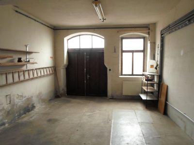 Bild 40 Garage