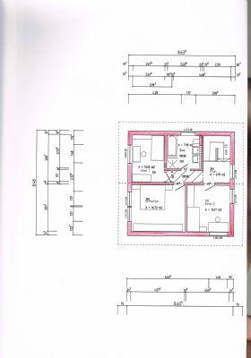 freiwerdend modernes energiespar einfamilienhaus mit terrasse garten einfamilienhaus. Black Bedroom Furniture Sets. Home Design Ideas